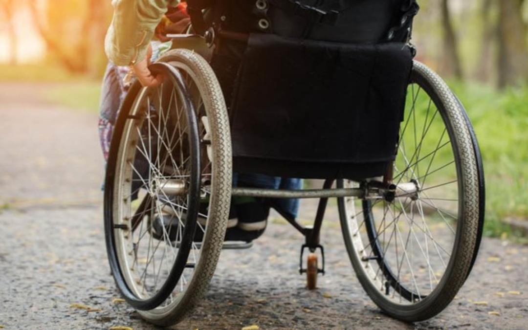 Guia Completo: Aposentadoria da Pessoa com Deficiência