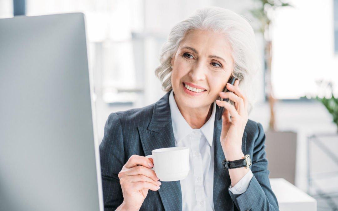Por que contratar um profissional no processo de aposentadoria?