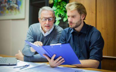 Quais são os documentos necessários para aposentar?