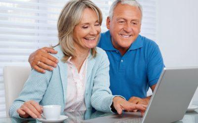 Qual o melhor momento para pedir a sua aposentadoria?