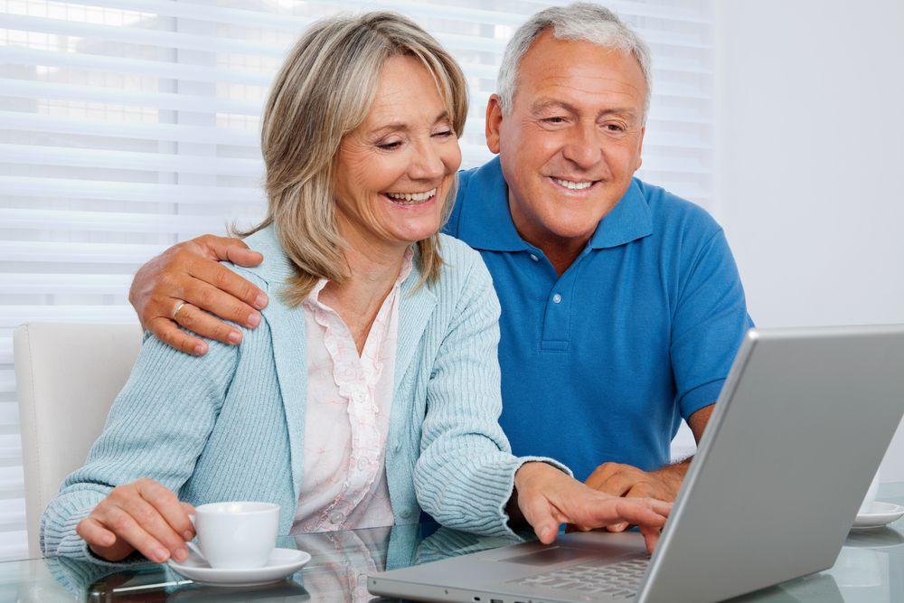 Qual o melhor momento para pedir aposentadoria?