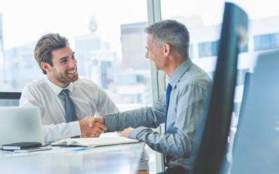 Quanto Cobra um Advogado Previdenciário?