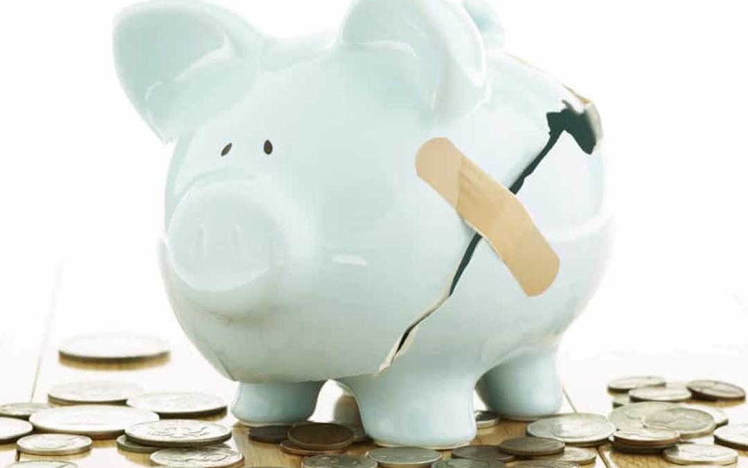 Como Funciona Redução Salarial e Suspensão do Emprego?