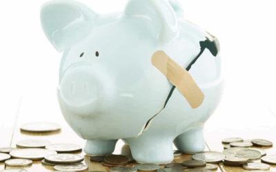 Redução Salarial e Suspensão do Emprego 2020   Governo Publica Medida Provisória