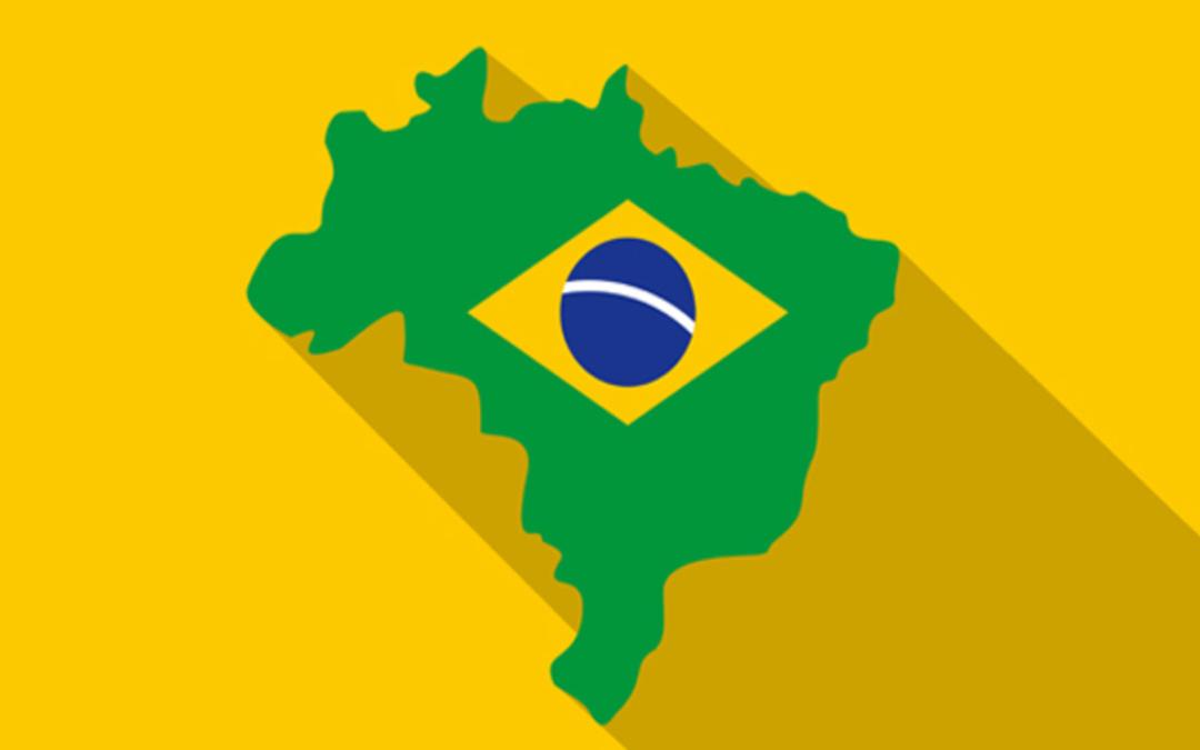 Reforma da Previdência dos Estados e Municípios do Brasil
