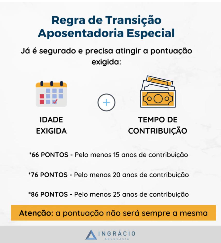 regra-transicao-aposentadoria-especial