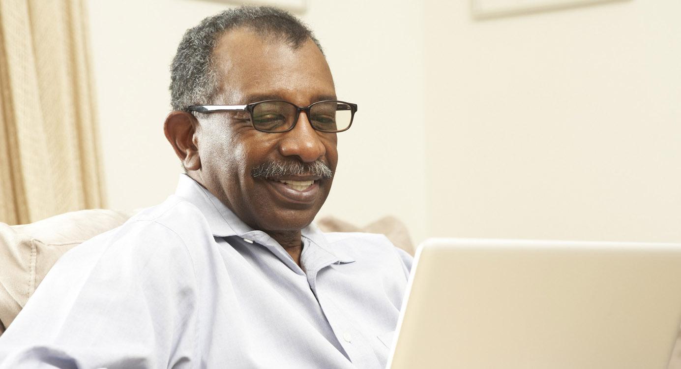restituicao-imposto-de-renda-aposentados