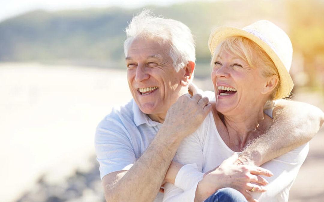 Revisão da Vida Toda Aprovada no STJ | Próximos Passos