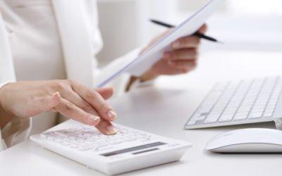 Como declarar o imposto de renda dos benefícios previdenciários