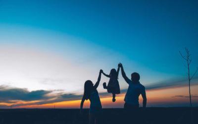 Guia Completo do Salário-Família | Será que Você Tem Direito?