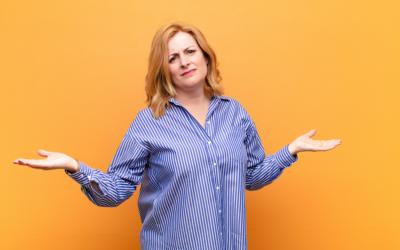 O papel do advogado previdenciário no processo de aposentadoria   Adianta e evita erros