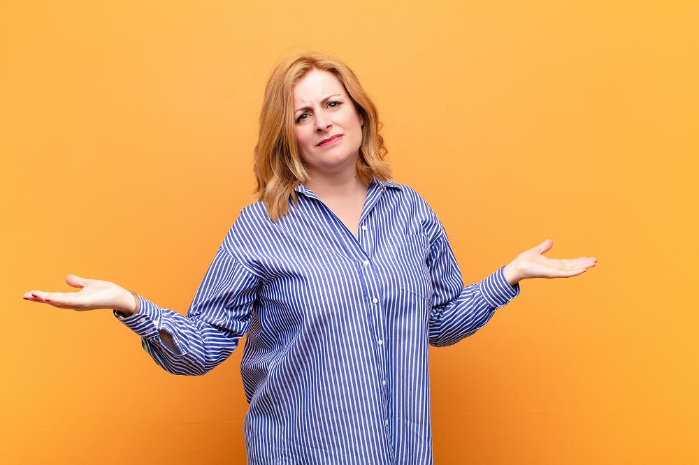 O papel do advogado previdenciário no processo de aposentadoria | Adianta e evita erros